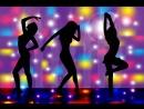 ТФ Пражская dance