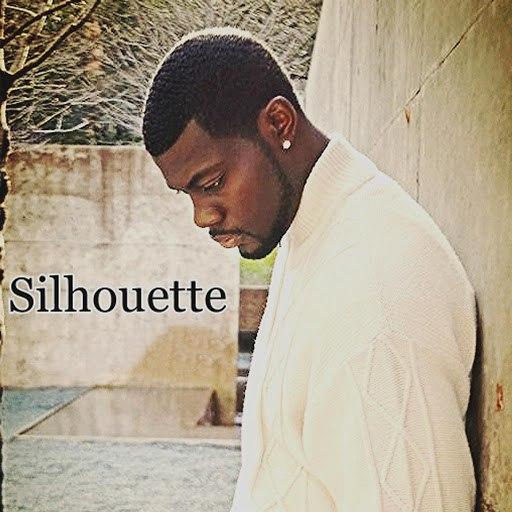 Silhouette альбом Intimacy