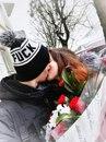 Роман Шеванов фото #3