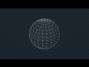 Видеофон для сайта «Акрополь-Гео»