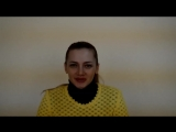 Alert!!_Scammer_Ekaterina_video_english