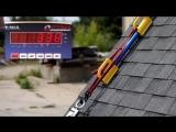 Полезный инструмент для крыши.