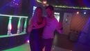 LaVida в баре Lambada ПоЧетвергам 04.10.2018 Бачата Prince Royce – Incondicional