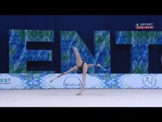 Julia Evchik - Clubs AA - WC Tashkent 2018_HD.mp4