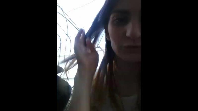 Ирина Федорова - Live