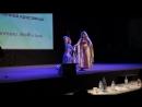 Восточные сказки Султан, Восточная красавица\Ranmaru, Molli г.Тула - ANI-SHINAI 2018