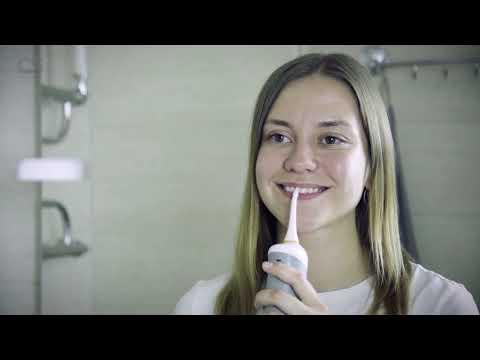 Ирригатор полости рта CS Medica CS 3 Air