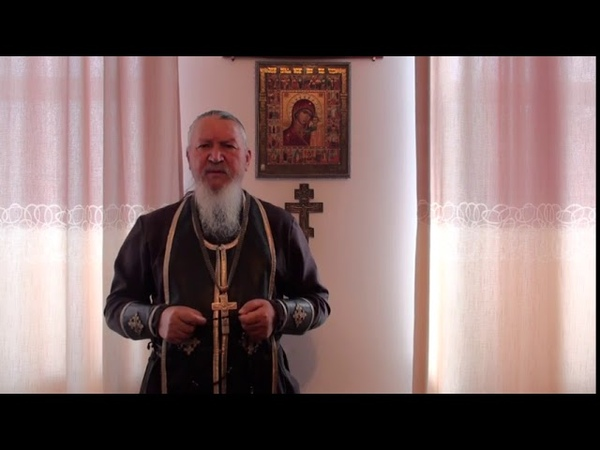 ВСТАВАЙ СТРАНА ОГРОМНАЯ, ВСТАВАЙ НА СМЕРТНЫЙ БОЙ. Иеромонах Антоний Шляхов