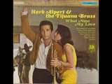 Herb Alpert - So whats new
