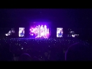 Imagine_Dragons_-_Whatever_It_Takes(Live_Ukraine_31.08.18)[3]