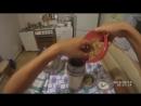 Пшеница отличная и универсальная насадка и прикормка 3 способа приготовления пшена