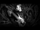 Dominic Forest Lapointe - BEYOND CREATION - Earthborn Evolution (Bass Playthrough)