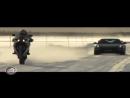 Жесткий клип про байкеров, мото это жизнь