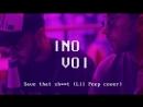 NOVO - Save That Shit (Lil Peep cover)