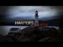 Harper's Island | Остров Харпера — заставка