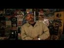 Soopafly ft Kurupt GangBang Music