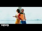 J Balvin - Solteros Ft. Natti Natasha (Video Official)