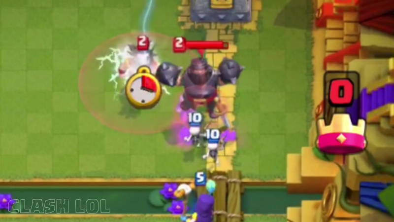 Clash LOL Funny Moments Glitches Fails Ultimate Clash Royale Funny Moments Part 60 Clash LOL Funny Montages Glitches