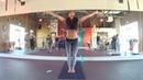Buti Yoga with Sinalei 6 2 18