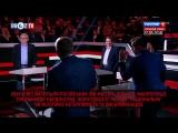 Неадекватный поляк и ошалевшие россияне уже делят Украину
