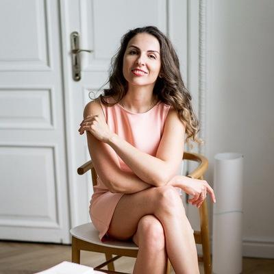 Карина Бланко