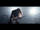 Metalite - Afterlife