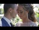 Свадьба Песковых❤
