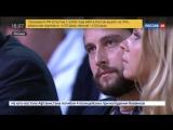 Новости на «Россия 24»  •  Большая пресс-конференция президента: от выборов до Трампа, допинга и Арктики