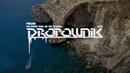 Pakito - You Wanna Rock (Re Cue Rework)