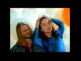 Лена Зосимова feat. Владимир Пресняков - Под музыку диско (1994)