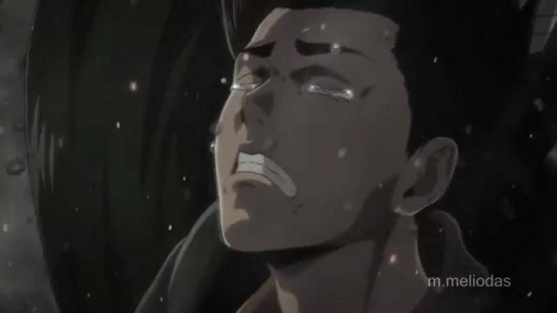 __anime.vines__Bbr-xVKgOkE.mp4