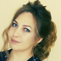 Аватар Юлии Пачиной