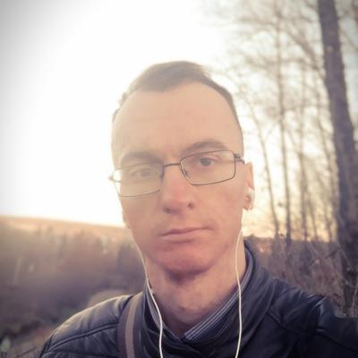 Александр Поддубский