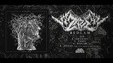 AZAZEL - BEDLAM OFFICIAL EP STREAM (2018) SW EXCLUSIVE