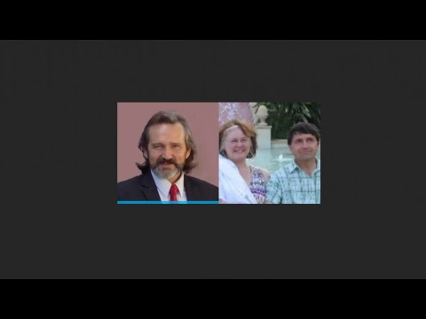 Конференция 09.06.2018г в Конференц - Зале РНТО: Вествование Н.В.Левашова 2018