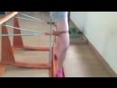 тренажер балет