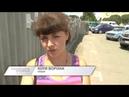 На Сумщині поважна водійка за словами свідків переїхала маленького хлопчика двічі