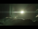 """Игра """"Resident Evil 2"""" - Большой русский трейлер (E3 2018, Субтитры) ¦ В Рейтинге"""