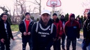 K-Prez - Tim Duncan Prod. by Khronos Beats OFFICIAL VIDEO