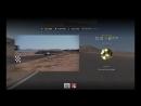 Gran Turismo®Sport PS4 Bugs 001