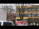Lünen-NRW- Tödliche Messer-Attacke an Gesamtschule – 15-Jähriger sticht Mitschüler -14- nieder