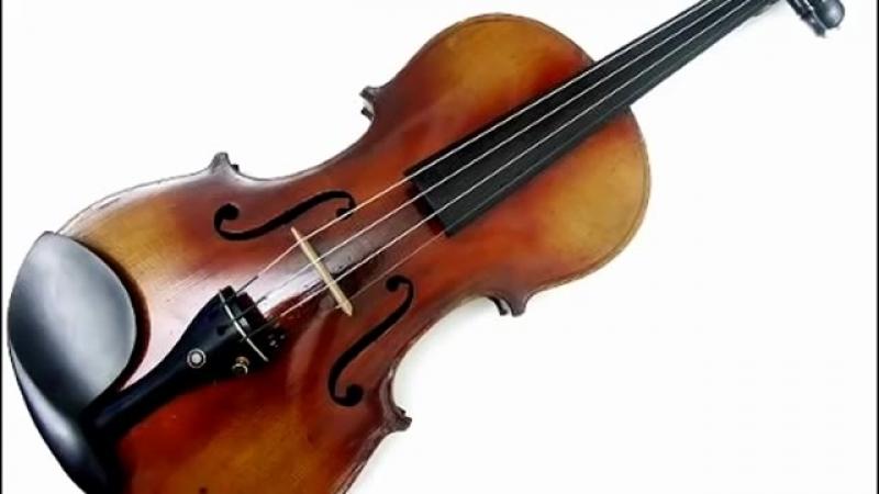 Hinos CCB Violino Parte 3[via torchbrowser.com]