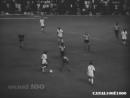 Botafogo 3 x 2 Santos Final Torneio Rio São