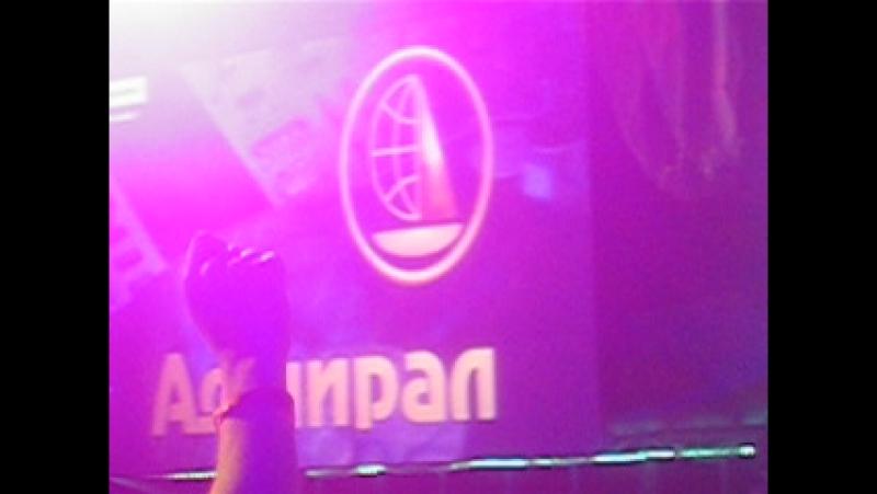 TIGRA Best Dance Video или ВзорФотика(_Love is..._Party Ю ности Fm=Яхт-клуб Адмирал=2009)(штанинно-голосовая цензура)(выгрузка2)