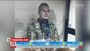 З дитинства мріяв про море що треба знати про заарештованого Олега Мельничука
