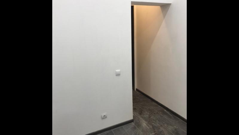 Продам офис г. Орел, пл. Мира д. 3, 4й этаж (центр города)