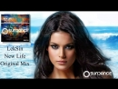 LekSin - New Life (Original Mix) [Sundance Recordings]