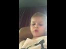 Устами младенца глаголит истина