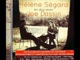 Joe Dassin &amp Helene Segara