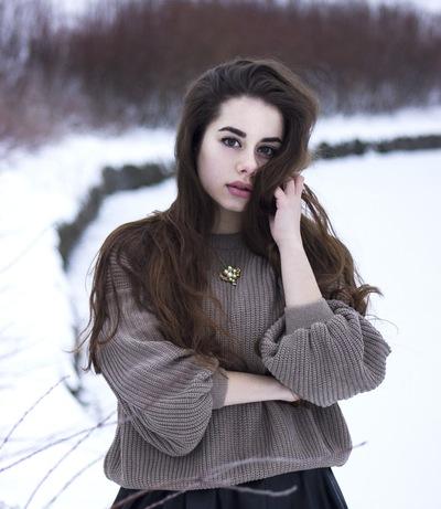Ангелина Тедеева